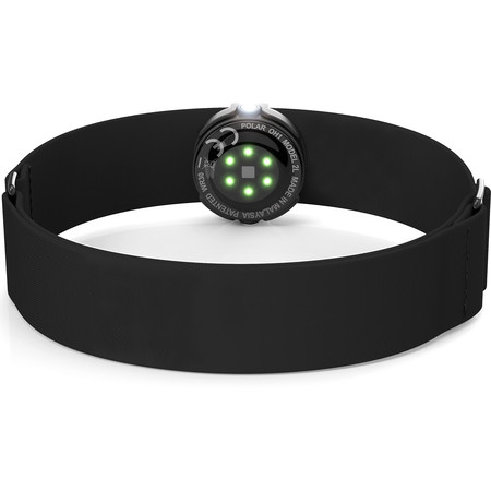 Polar OH1 Optical Heart Rate Sensor #3