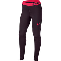 Junior Nike Np Warm Tights Girls
