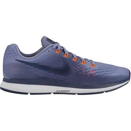 Nike Air Zoom Pegasus 34 #14