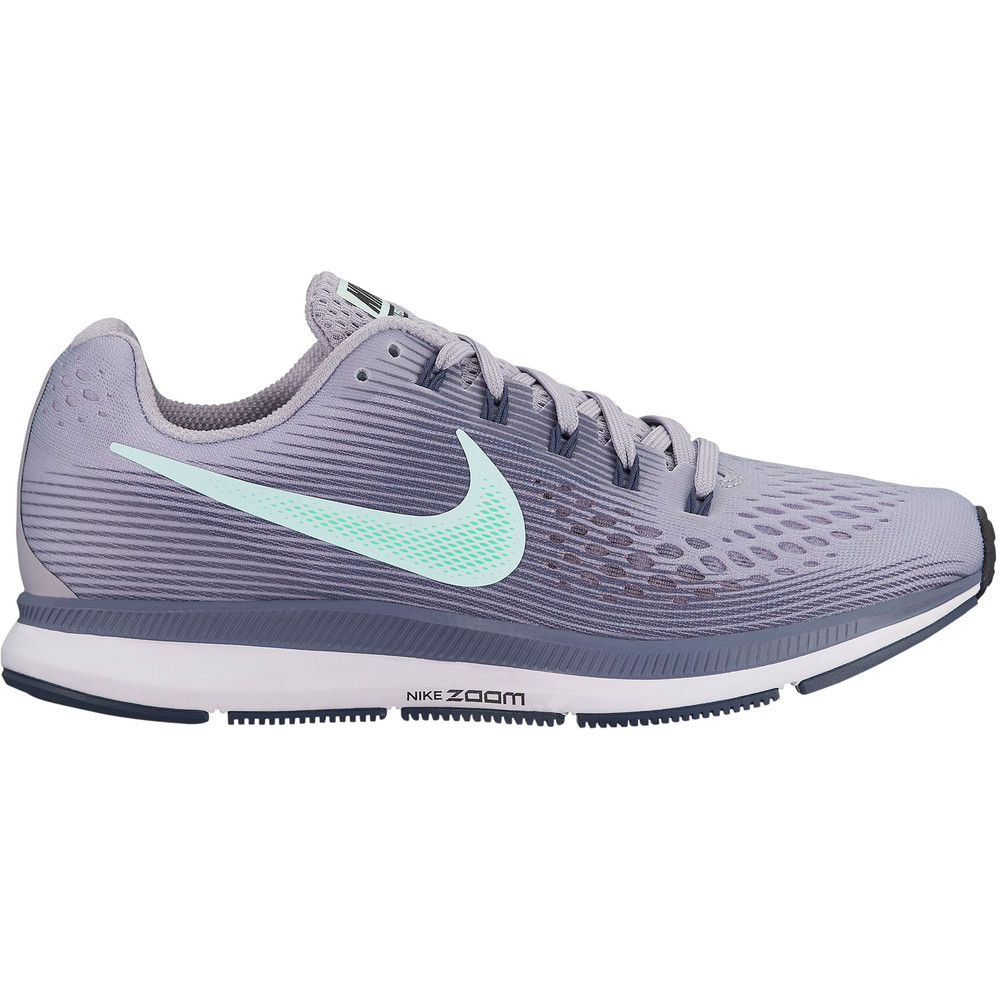 Nike Air Zoom Pegasus 34 #4