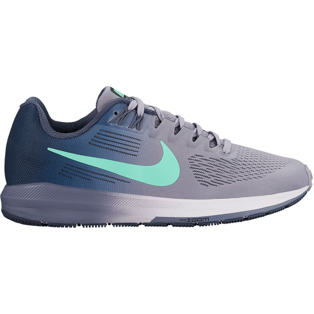 Nike Zoom Structure 21 #1