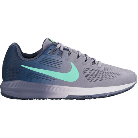 Women's Nike Zoom Structure 21 #1