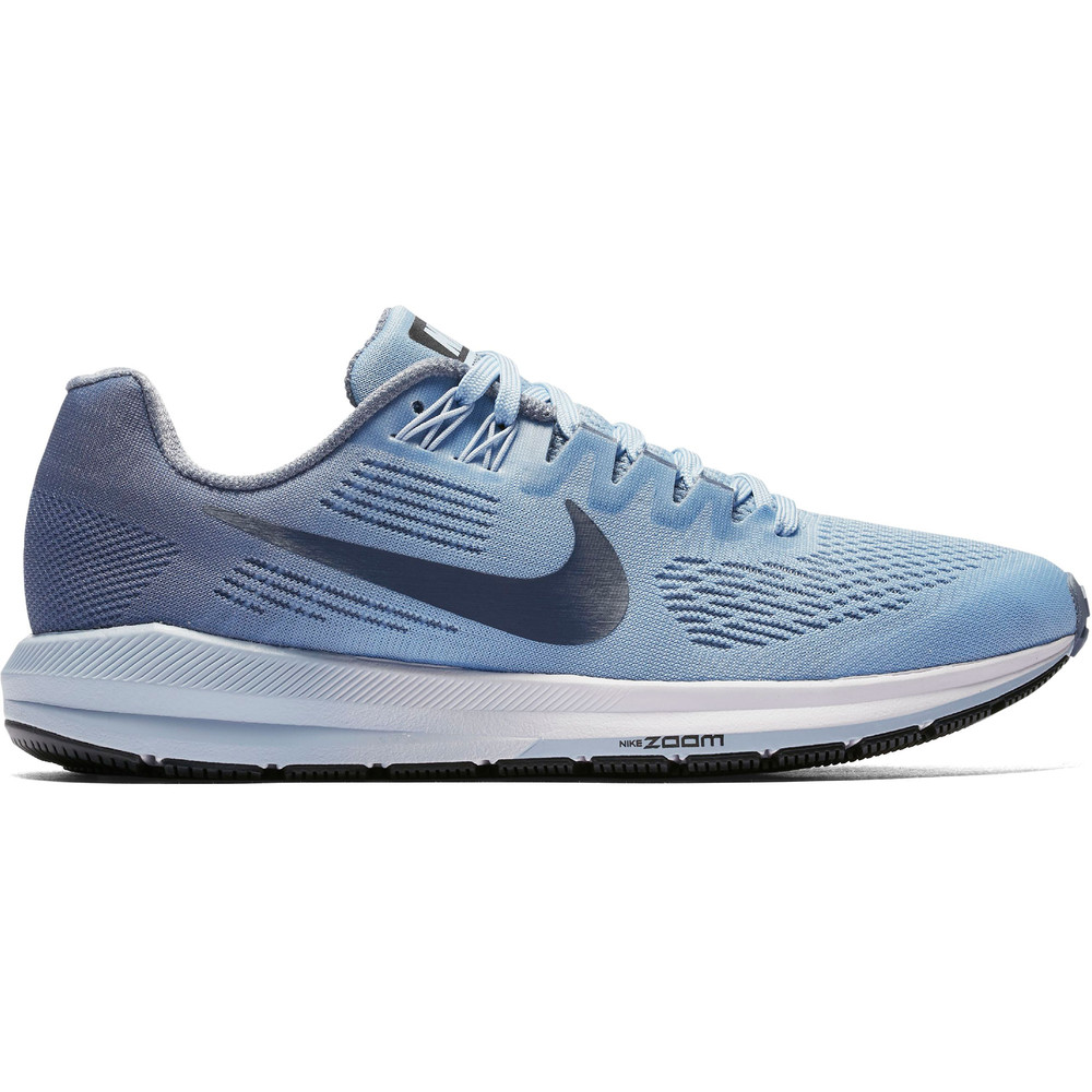 Women's Nike Zoom Structure 21 #16