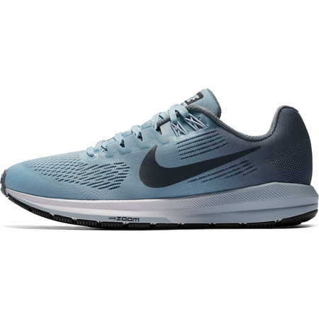 Nike Zoom Structure 21 #9