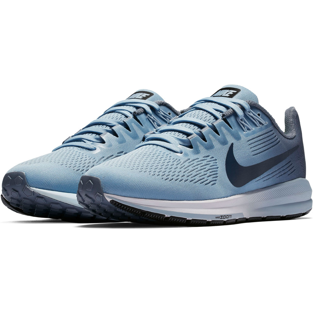 Nike Zoom Structure 21 #10