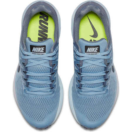 Women's Nike Zoom Structure 21 #19
