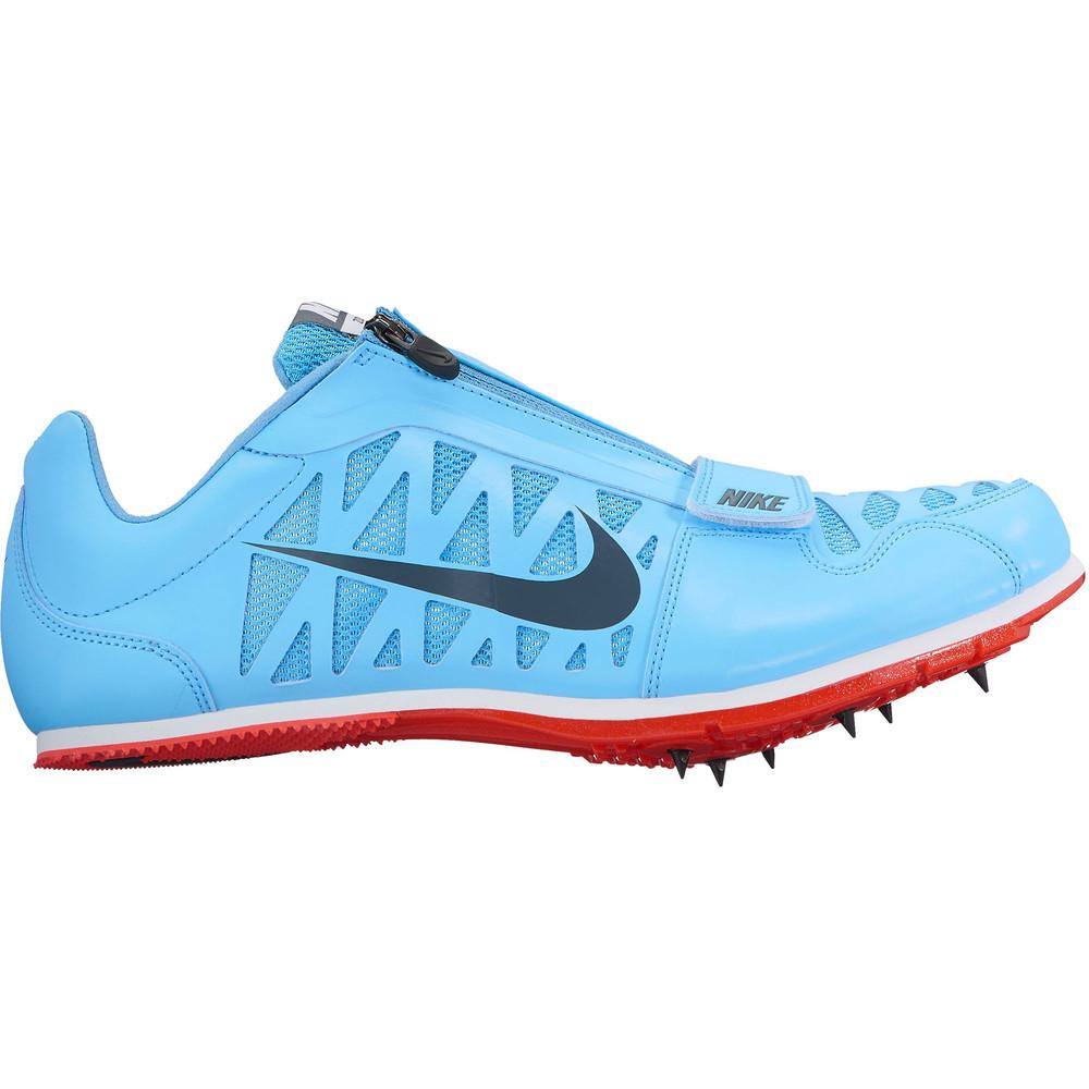 Nike Zoom LJ 4 #1