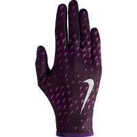 Nike Therma Lightweight Gloves