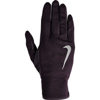 Nike Run Dry Headband And Glove Set