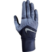 Nike Dri-fit Tempo Run Gloves