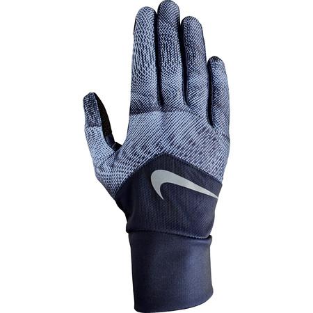 Nike Dri-FIT Tempo Run Gloves #1