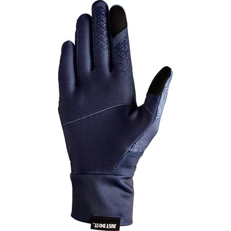 Nike Dri-FIT Tempo Run Gloves #2