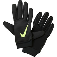 Junior Nike Pro Warm Baselayer Gloves Age 7-14 Yrs