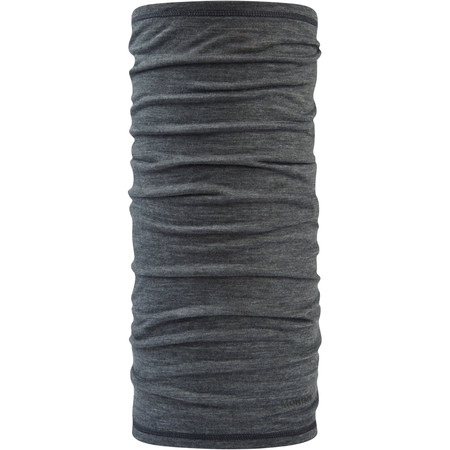Montane Primino 140g Chief Buff #2