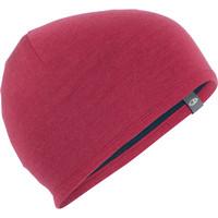 Icebreaker 100% Merino Wool Pocket Hat