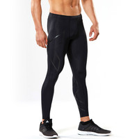 2XU  Core Tights