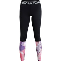 Bjorn Borg Connie Tights