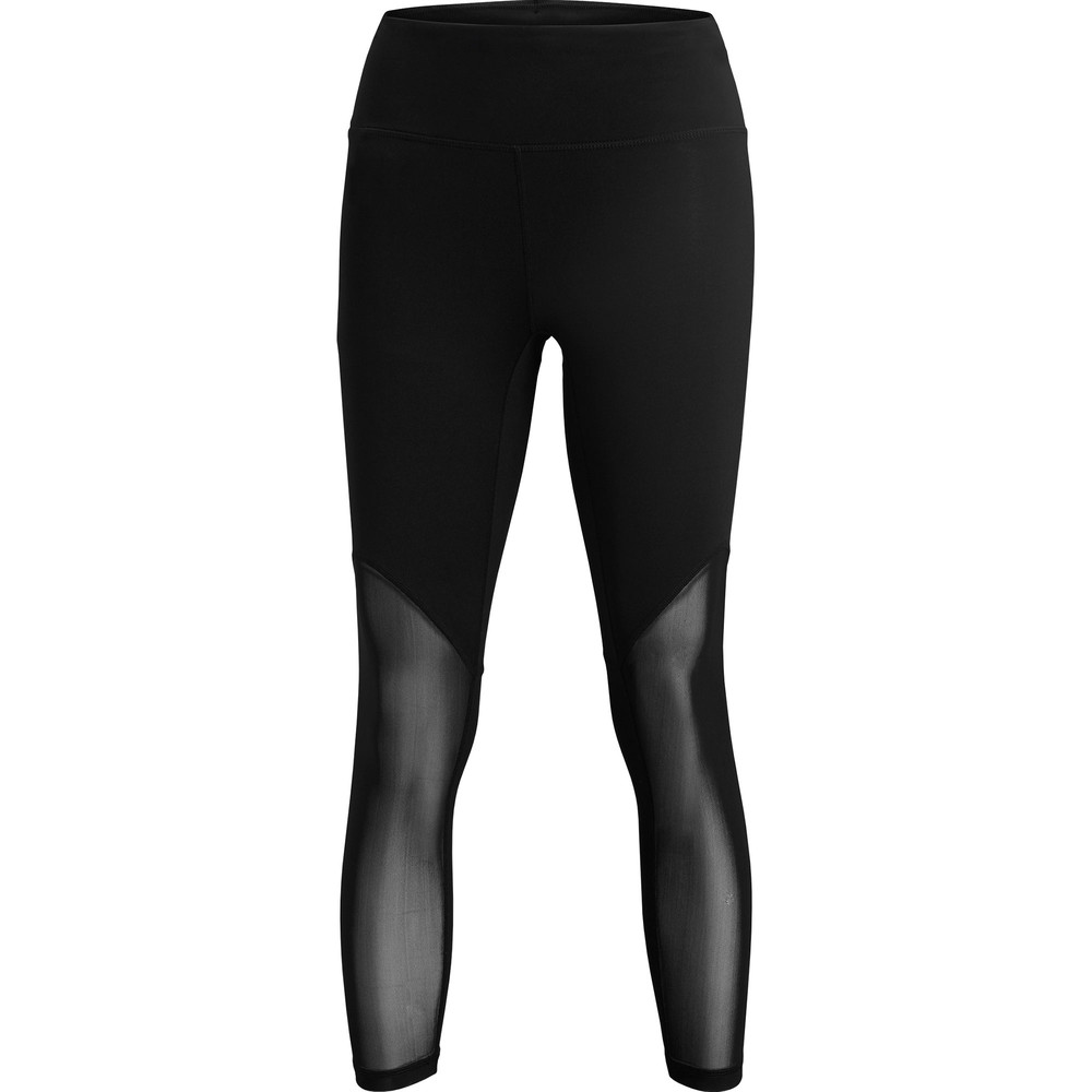 Bjorn Borg Charlie 7/8 Tights #1