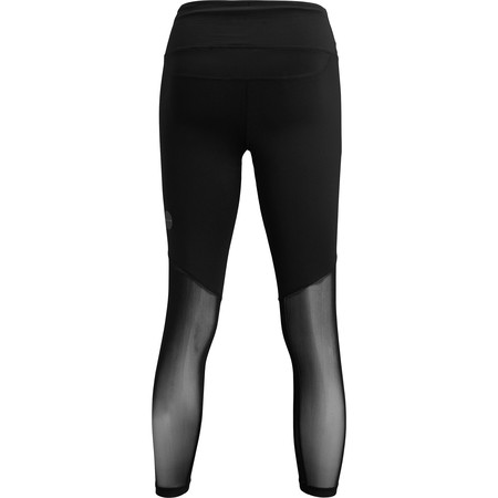Bjorn Borg Charlie 7/8 Tights #2
