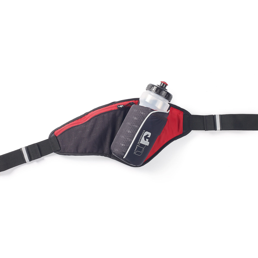Ultimate Performance Ribble Bottle Belt #2