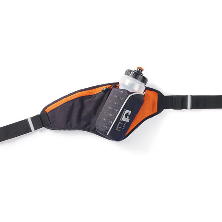 Ultimate Performance Ribble Bottle Belt #4