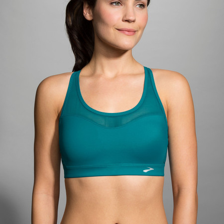 Brooks Fastforward Bra #3
