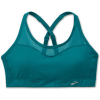 BROOKS  Fastforward Bra