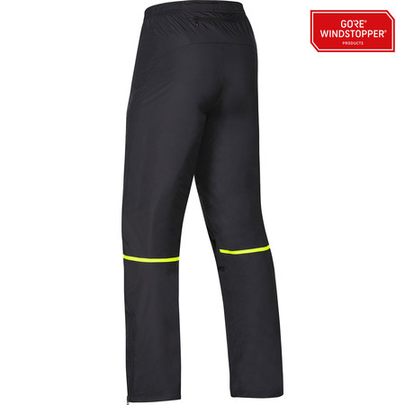 Gore Windstopper Light Pants #2