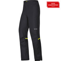 GORE  Windstopper Light Pants