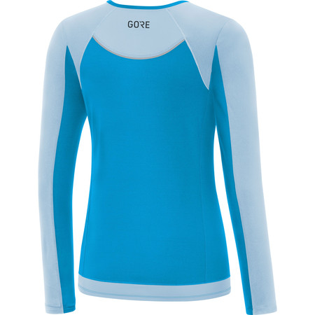Gore R5 Long Sleeve Tee #2