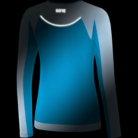Gore R5 Long Sleeve Tee #5