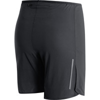 GORE  7in Twin Shorts