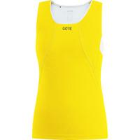 GORE  R3 Vest