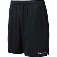 MONTANE  Razor 7in Shorts