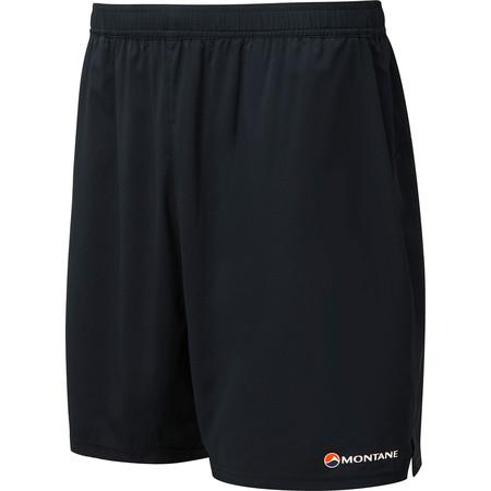 Montane Razor 7in Shorts #1