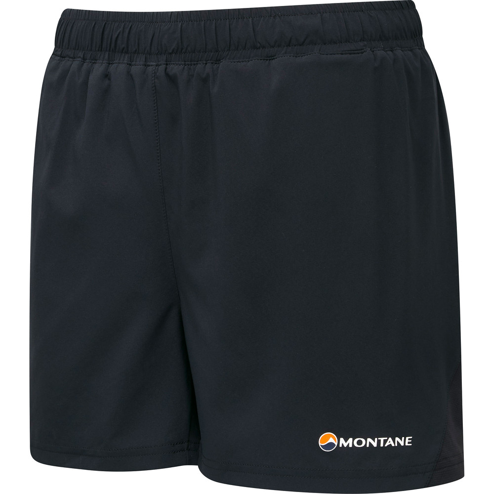 Montane Claw 4in #1