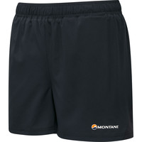 MONTANE  Claw 4in Shorts