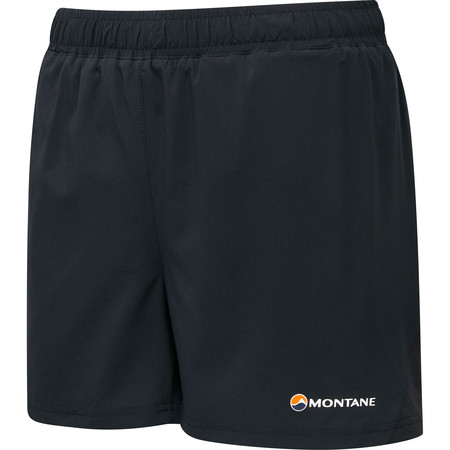 Montane Claw 4in Shorts #1