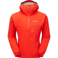 Men's Montane Minimus Stretch Ultra Pull On Jacket