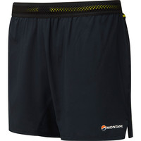 MONTANE  Fang 5in Shorts