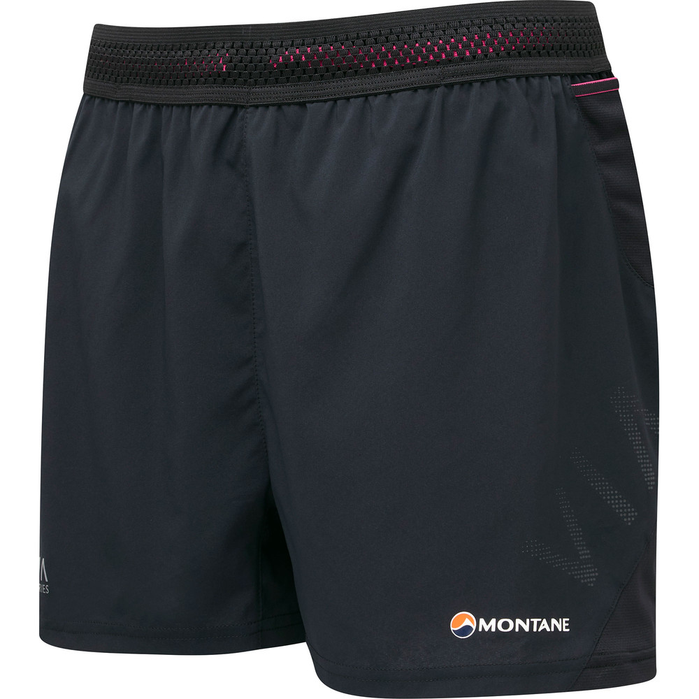 Montane Snap 3in Shorts #1