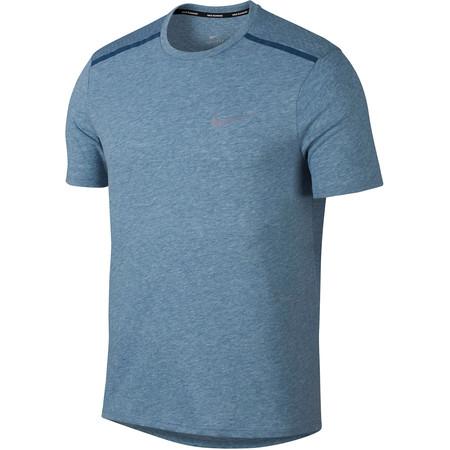 Nike Tailwind Short Sleeve Tee #1
