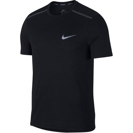 Nike Tailwind Short Sleeve Tee #5