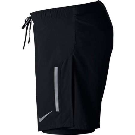 Nike 5in Distance Elevate Twin Shorts #2