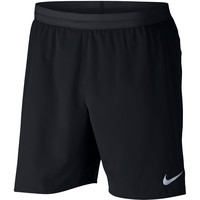 Nike 7in Distance Shorts