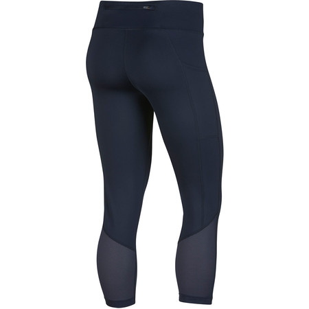 Nike Power Racer Crop Tights #2