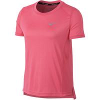Women's Nike Dry Miler Short Sleeve Tee
