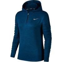 Nike Dry Element Hoodie
