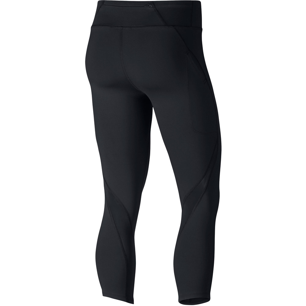 Nike Power Epic Lux Crop Tights #2
