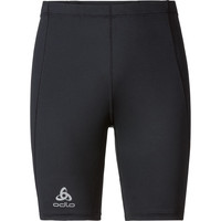 ODLO  Sliq Lycra Shorts